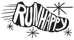 runhappy1
