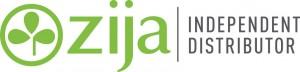 zija_ZID_Logo