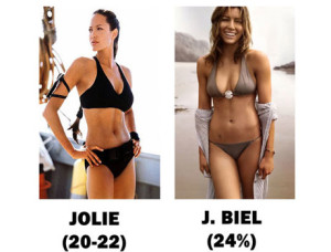 2-Jolie-and-Jessica